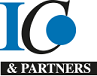 ICPartners_