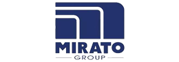"<trp-post-container data-trp-post-id=""6815"">Mirato Group</trp-post-container>"