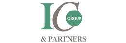 IC & Partners Group
