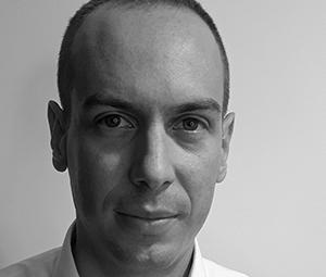 Guido Parodi