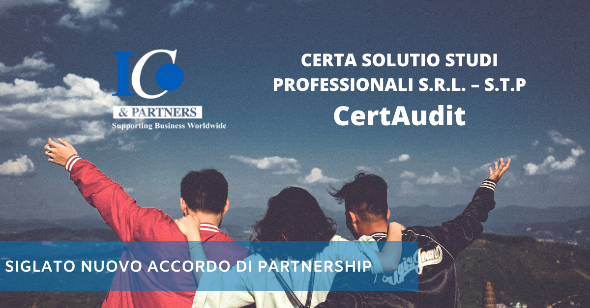 IC&partners