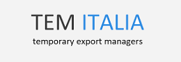 """<trp-post-container data-trp-post-id=""""11102"""">Tem Italia</trp-post-container>"""